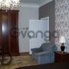 Сдается в аренду квартира 2-ком 67 м² Саввинская НАБ. 1, метро Киевская