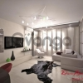Продается квартира 3-ком 81 м² ул. Якубовского , 40