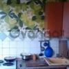 Продается квартира 3-ком 75 м² ул. Харьковское шоссе, 174, метро Харьковская