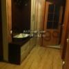 Сдается в аренду квартира 1-ком 50 м² ул. Ахматовой Анны, 24, метро Позняки