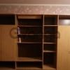 Сдается в аренду квартира 1-ком 32 м² Федотова,д.9