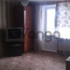 Сдается в аренду квартира 1-ком 35 м² 0,д.4