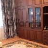 Сдается в аренду квартира 2-ком 50 м² Звездная,д.12