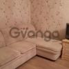 Сдается в аренду квартира 1-ком 32 м² Гоголя,д.9