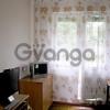 Сдается в аренду квартира 1-ком 40 м² Комсомольская,д.5