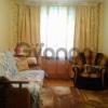 Сдается в аренду квартира 2-ком 50 м² Чапаева,д.16
