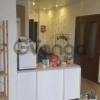 Сдается в аренду квартира 2-ком 62 м² Кутузовская,д.1