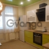 Сдается в аренду квартира 2-ком 69 м² Кольцевая,д.26