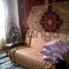 Сдается в аренду комната 2-ком 44 м² Юбилейная,д.18