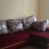 Сдается в аренду квартира 2-ком 45 м² Молодежная,д.2