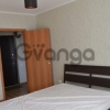 Сдается в аренду квартира 1-ком 33 м² Заречная,д.33к2