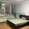 Сдается в аренду квартира 1-ком 61 м² Совхоз им 1 Мая,д.34