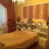 Сдается в аренду квартира 2-ком 100 м² Угрешская,д.32