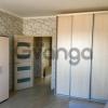 Сдается в аренду квартира 2-ком 60 м² Широкая,д.1
