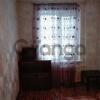 Сдается в аренду комната 2-ком 44 м² Кирова (116 кв-л),д.20