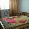Сдается в аренду квартира 2-ком 60 м² Гагарина мкр,д.19