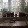 Сдается в аренду квартира 2-ком 64 м² Кольцевая,д.14