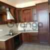 Сдается в аренду квартира 1-ком 43 м² Кольцевая,д.3 к 3