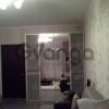 Сдается в аренду квартира 1-ком 48 м² Белорусская,д.10