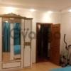 Продается квартира 2-ком 78 м² Лукино,д.55