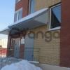Продается квартира 2-ком 62 м² 3834,д.8к8