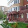 Продается квартира 2-ком 61 м² Твардовского,д.32