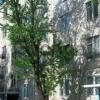 Продается квартира 2-ком 45 м² Карбышева,д.13