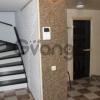 Сдается в аренду дом 6-ком 360 м² Малаховка