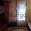 Сдается в аренду дом 4-ком 85 м² микрорайон Салтыковка
