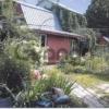 Сдается в аренду дом 5-ком 110 м² село Немчиновка