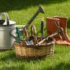 Интернет магазин товаров для сада, огорода и сельского хозяйства.