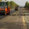 Стеклопластиковая арматура «АСП-Хим»  для дорожного строительства