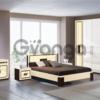 Магазин мебели для дома