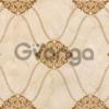 Предлагаем поставки фарфоровой керамической плитки с Ирана