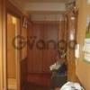 Сдается в аренду квартира 2-ком 52 м² проспект Большевиков, 19, метро Улица Дыбенко