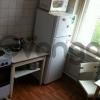 Сдается в аренду квартира 2-ком 51 м² улица Передовиков, 11А, метро Ладожская