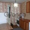 Сдается в аренду квартира 1-ком 46 м² Новочеркасский проспект, 9, метро Новочеркасская