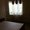 Сдается в аренду квартира 3-ком 75 м² проспект Косыгина, 17к1, метро Ладожская