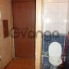 Сдается в аренду квартира 2-ком 45 м² проспект Металлистов, 21к2, метро Ладожская
