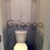 Сдается в аренду квартира 1-ком 37 м² улица Крыленко, 27, метро Улица Дыбенко