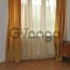 Сдается в аренду квартира 2-ком 60 м² Хасанская улица, 2к1, метро Проспект Большевиков
