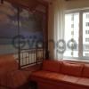 Сдается в аренду квартира 1-ком 23 м² проспект Большевиков, 7к3, метро Проспект Большевиков