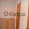 Сдается в аренду квартира 1-ком 40 м² Товарищеский проспект, 32к1, метро Улица Дыбенко