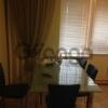 Сдается в аренду квартира 3-ком 95 м² проспект Большевиков, 22к5, метро Улица Дыбенко