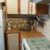 Сдается в аренду квартира 1-ком 30 м² улица Коллонтай, 27к1, метро Проспект Большевиков