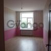 Сдается в аренду квартира 2-ком 57 м² улица Крупской, 11, метро Улица Дыбенко