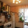 Сдается в аренду квартира 1-ком 36 м² Хасанская улица, 2к1, метро Проспект Большевиков