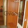 Сдается в аренду квартира 3-ком 92 м² Искровский проспект, 9, метро Проспект Большевиков
