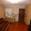 Сдается в аренду квартира 2-ком 45 м² улица Евдокима Огнева, 8к2, метро Улица Дыбенко