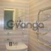 Сдается в аренду квартира 2-ком 64 м² улица Достоевского, 38, метро Лиговский проспект